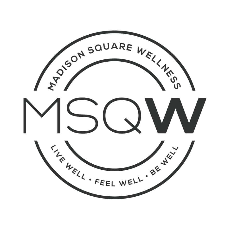 Madison Square Wellness